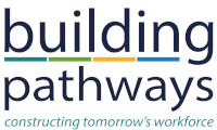 Building Pathways Logo
