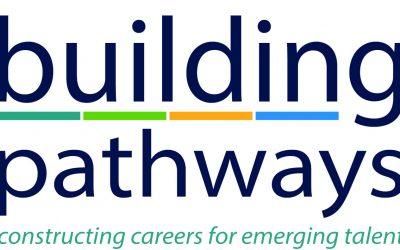 Marketing & Communications volunteer/work placement vacancy