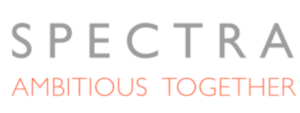 Spectra First Logo