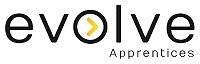 evolve apprentices logo