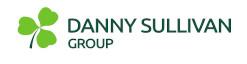 danny sullivan group logo