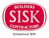 Sisk Logo