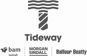 Tideway Logo