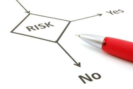 risk assessment awareness