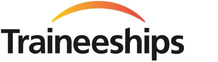 Traineeships Logo