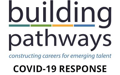 Adapting for COVID-19