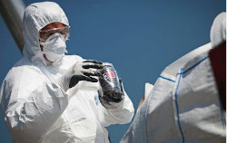 Asbestos Awareness - £24.99