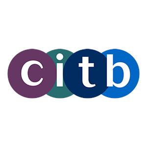 CITB Logo