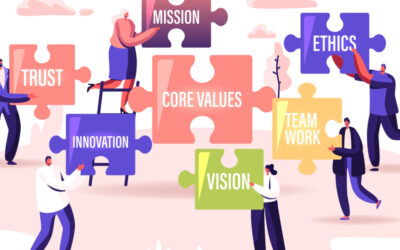 Creating Social Value at Building Pathways